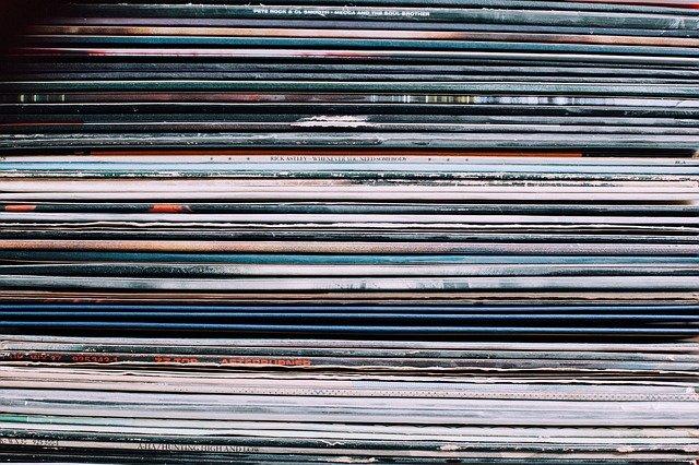 vinyl vloer amsterdam