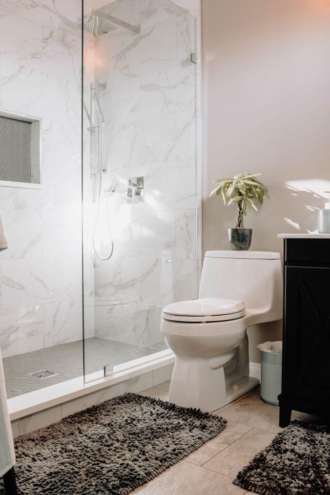 ontstoppingsdienst Den Haag WC - toilet